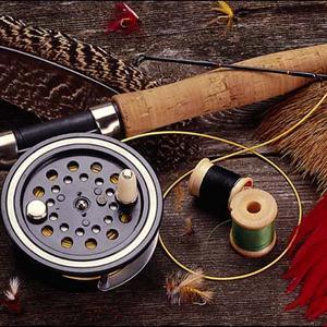 Охотничьи и рыболовные магазины Вышкова