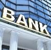 Банки в Вышкове