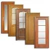 Двери, дверные блоки в Вышкове