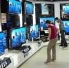 Магазины электроники в Вышкове
