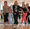 Школы танцев в Вышкове